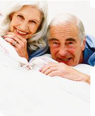 Recomendaciones para la atención a personas con demencia