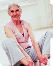 Cómo potenciar la autonomía de las personas mayores dependientes