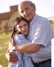 Recomendaciones para un envejecimiento saludable: Controles de salud