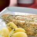 Descubrir el placer de comer pescado