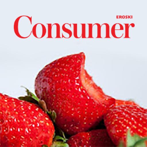 Eroski Consumer t'ofereix la primera app de receptes que es preocupa per la teva salut. Cadascuna de les milers de receptes disponibles conté un comentari dietètic, un informe de malalties per les quals està recomanada i també podràs visualitzar el semàfor nutricional de cadascuna, tot això elaborat per nostres experts de nutrició.