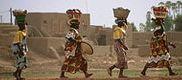 Mali01d pk