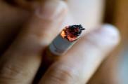 Cigarreta listado