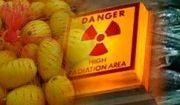 Irradiation2 mono