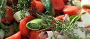 Vegetables 1 pk