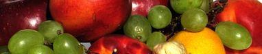 Fruta2 m