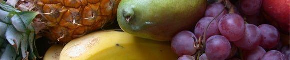 Frutafresca gr