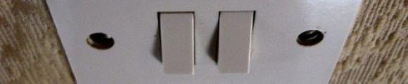 Interruptores gr