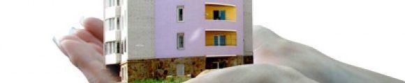 Hipoteca01 gr
