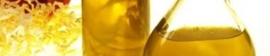 Aceite argan m