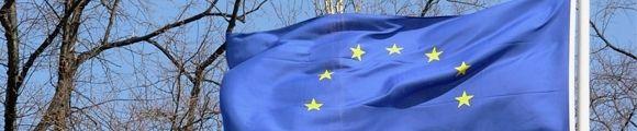 Europa gr