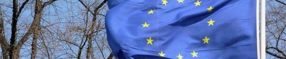 Europa1 gr