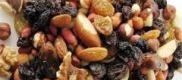 Frutos secos1 pk