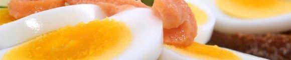 Huevo duro01 gr