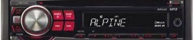 Radiomp m