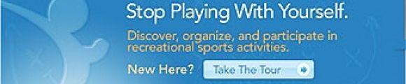 Sportstive1 g