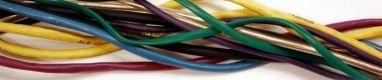 Cables m