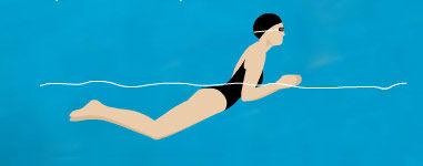 Info natacion