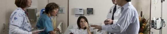 Paziente medikoa g