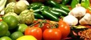 Vegetales4 pk