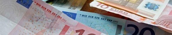 Billetes gr