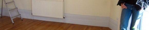 Hipoteca piso1 gr