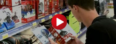 Comprar webcam