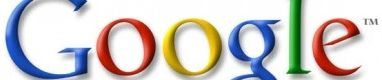 Google m
