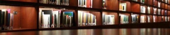 Libros1 gr