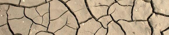 Tierra seca gr