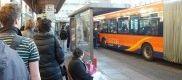Autobus pk