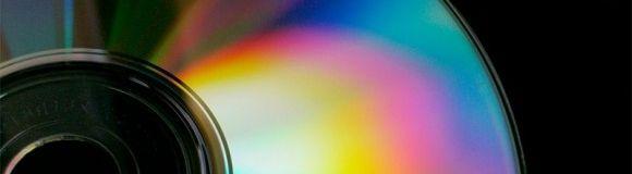 CD kloroa