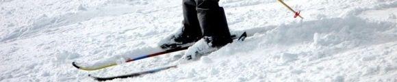 Esquiador gr