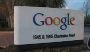 Googlechalenges