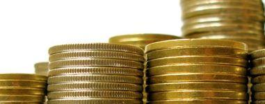 Monedas dest