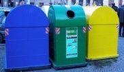 Reciclar mono