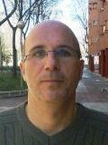 Alberto vegasrec entrevista