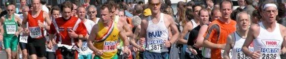 2 g-ko maratoia