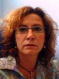 Marta teruel1 portada