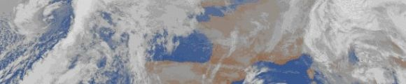 Satelite4 gr