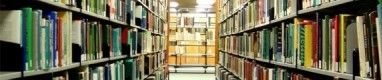 Biblioteca m