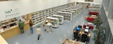Bibliotecasdest1