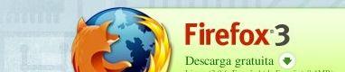 Firefox3 m