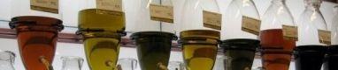 Aceites vinagres03 mjpg