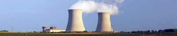 Central nuclear gr