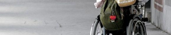 Discapacidad gr