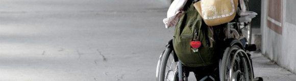 Discapacidad xl
