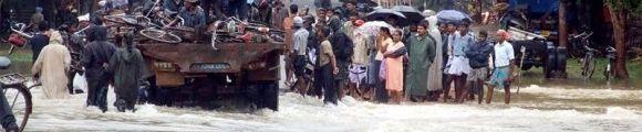 Inundacion gr