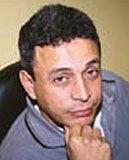 Abdelhamid entrev