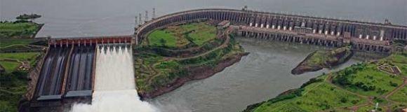 Central hidroelectrica1 xl